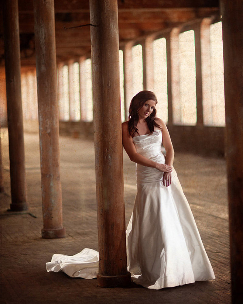 bride_mckinney_cotton_mill